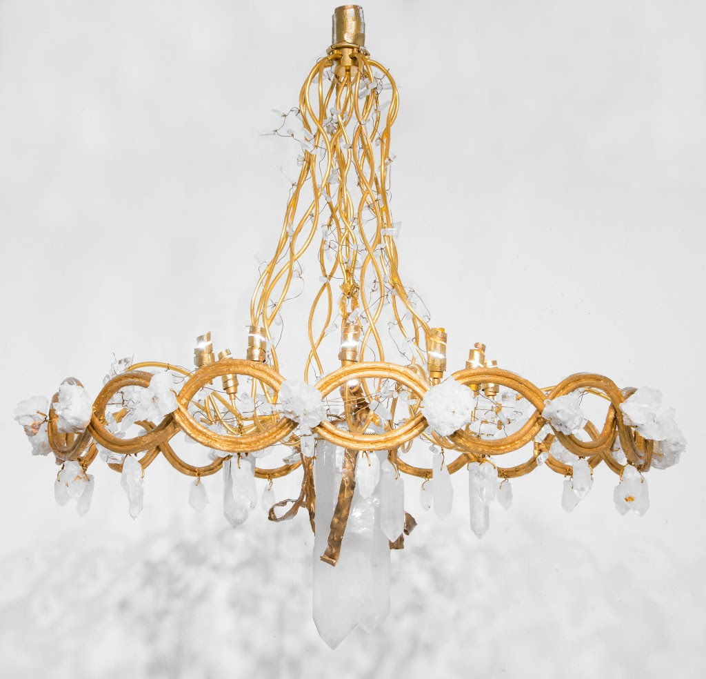 lighting chandelier inch quoizel com cfm pendant large ribbons item light wide capitol ribbon